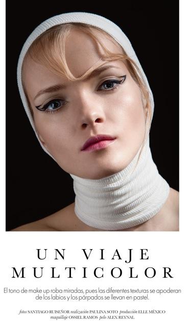 ELLE-150-Beauty Vendas-1