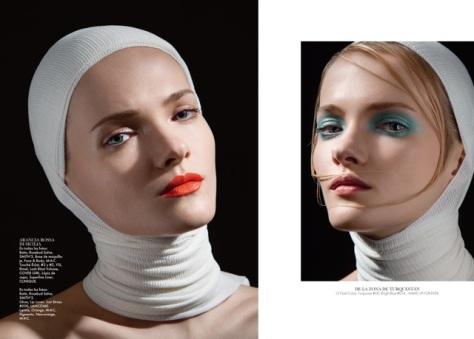 ELLE-150-Beauty Vendas-2