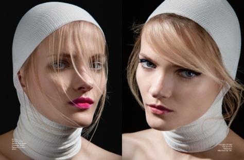 ELLE-150-Beauty Vendas-4
