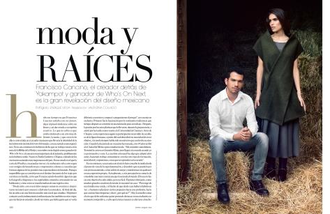 Yakampot for Vogue Mexico by Enrique Vega 01