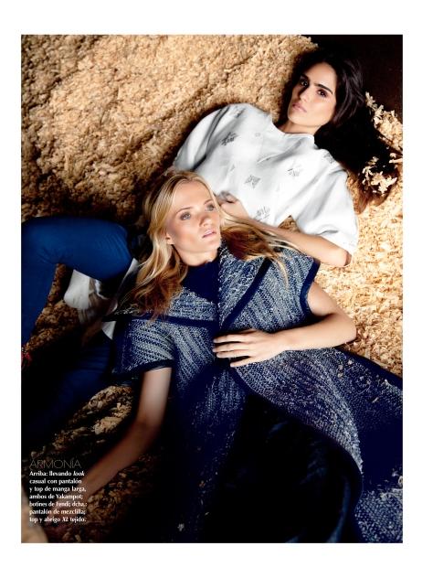 Yakampot for Vogue Mexico by Enrique Vega 02