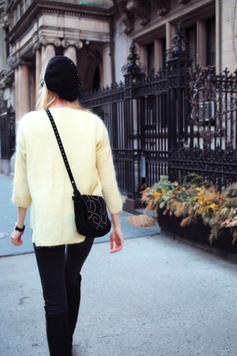 yellow3:spring15
