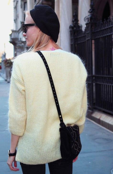 yellow4:spring15